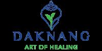 Daknang-logotype-clasic-version